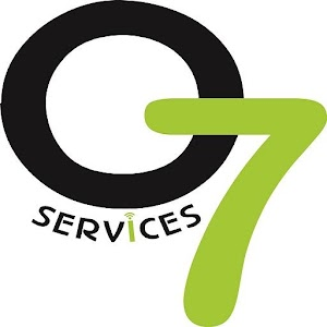 Download O7Services For PC Windows and Mac
