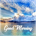 App Good Morning Beautiful Scenery APK for Kindle