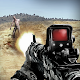 Zombie Hell 3 : Last Stand - FPS Shooter