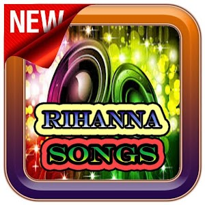 Download rihanna songs For PC Windows and Mac