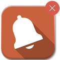 App Notification Remover apk for kindle fire