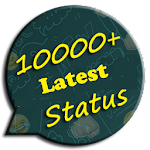 Latest Status & Shayari 10000+ 1.3.0 Apk