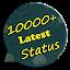 App 2017 All Latest Status 10000+ APK for Windows Phone