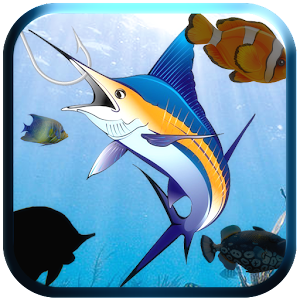 Download Fish Hunting Pro For PC Windows and Mac