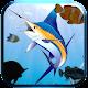 Fish Hunting Pro