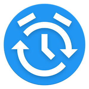 Repetimer APK Cracked Download