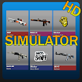Free Download Weapon Case Opening for CS:GO APK for Samsung