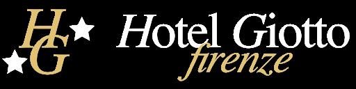 Hotel Giotto Firenze   Miglior Prezzo Garantito   Sito Ufficiale