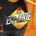 Gr6 Explode FM APK for Ubuntu