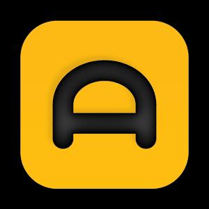 AutoBoy Dash Cam - BlackBox For PC