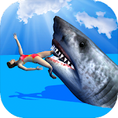Game Deadly Shark Attack APK for Windows Phone