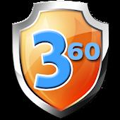 360 Master Antivirus Cleaner