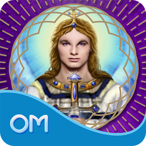 Archangel Michael Guidance For PC / Windows 7/8/10 / Mac – Free Download