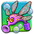 Game Fling a Thing apk for kindle fire