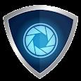 Screen Shield Anti Screenshot