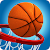Basketball Stars file APK for Gaming PC/PS3/PS4 Smart TV