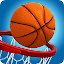 Game Basketball Stars APK for smart watch