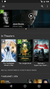 IMDb Movies & TV APK for iPhone