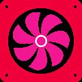 App CPU Cooler Master APK for Windows Phone