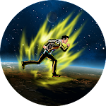 Never Give Up APK Image