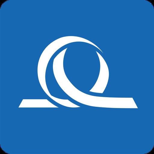 Android aplikacija UNIQA MNE kalkulator na Android Srbija