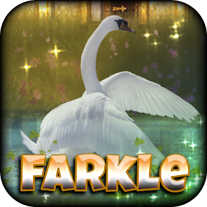 Download Farkle: The Storyteller For PC Windows and Mac