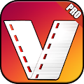 App tip for VIDМАТЕ - Top Vid apk for kindle fire