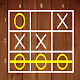TicTacToe Assist(Free)