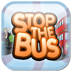 Stop The Bus 1.12