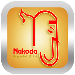 Download Nakoda Unique Gold For PC Windows and Mac
