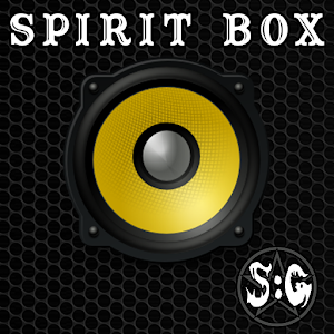 App spirit box pro apk for windows phone android games for Spirit box app android