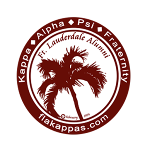 Download FLA Kappas for PC