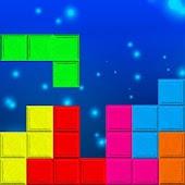 Block! Hexa Puzzle Classic APK for Bluestacks