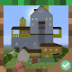 Hey Neighbor Village Map for MCPE APK