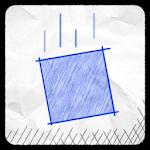 TransPlan Icon