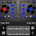 App Simple DJ MP3 PRO APK for Kindle