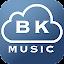 Музыка ВК: Скачать и Слушать