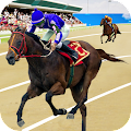 Game Racing Horse Championship 3D APK for Kindle