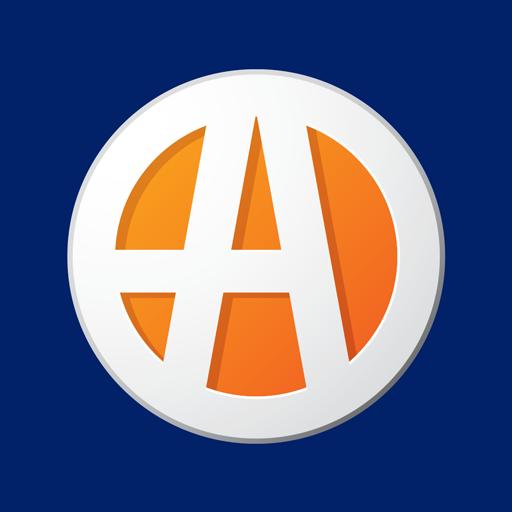 Autotrader - Cars For Sale (app)