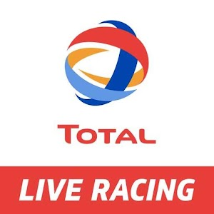 Total Live Racing APK Cracked Download