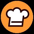 App كوكباد - وصفات طبخ شهية APK for Kindle
