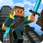 Diverse Block Survival Game on PC / Windows 7.8.10 & MAC