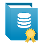 Forms and database binder APK Image
