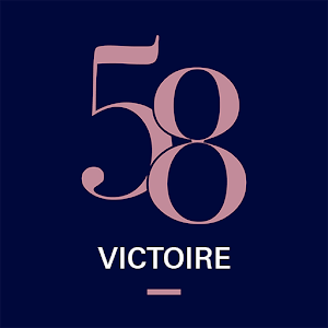 Download free 58 Victoire for PC on Windows and Mac