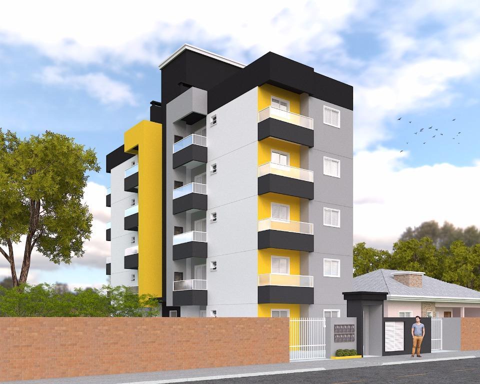 Imagem Apartamento Joinville Costa e Silva 2003523