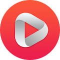 App 3GP/MP4/AVI Video Player apk for kindle fire