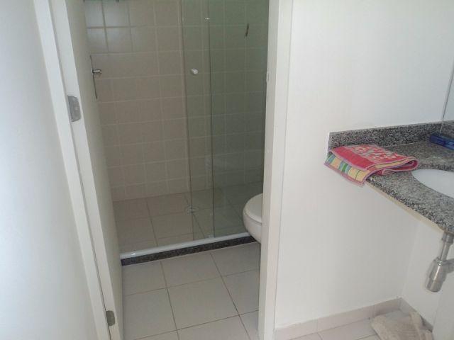 Imobiliária Compare - Apto 3 Dorm, Vila Endres - Foto 3