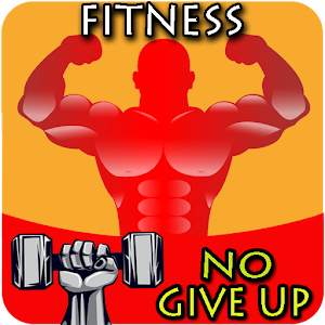Download fitness phisique workout 2017 For PC Windows and Mac