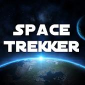 Space Trekker APK for Ubuntu