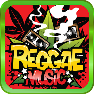 Learn to play reggae music. Visit my... - Dean St Hillaire ...